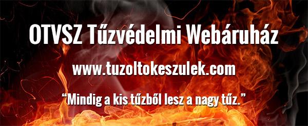 otvsz_webaruhaz_reklam